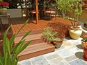 Paving & Decking Products