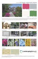 Victorian Landscape Design Pdf