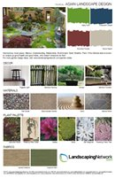 Asian Landscape Design Pdf