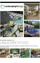 Landscape Style Guide PDF