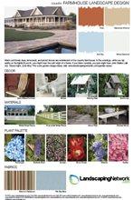 Farmhouse Design Guide