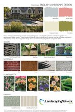 English Landscape Design Pdf