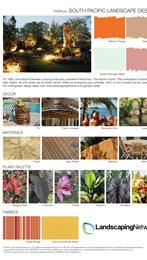 /garden-styles/South-Pacific-Landscape-Design.pdf