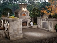 Belgard Elements for Outdoor Living