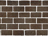 Brick Color, Brown Brick Landscaping Network Calimesa, CA