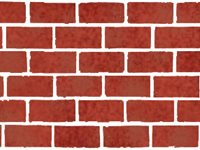 Brick Colors, Red Brick Landscaping Network Calimesa, CA