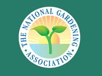 National Gardening Association South Burlington, VT