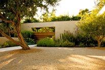 Decomposed Granite Fiore Design North Hollywood, CA