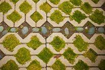 Grasscrete Landscaping Network Calimesa, CA