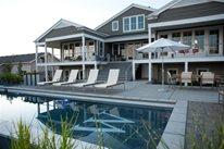Swimming Pool Size Ag-Trac Enterprises Logan, UT