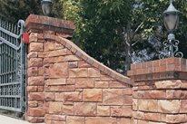 Coronado Stone Coronado Stone ,