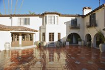 Patio Tile ARTO Brick and California Pavers Gardena, CA