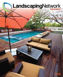 Landscaping Network Magazine