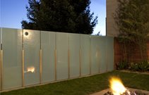 Ipe Fence Cost