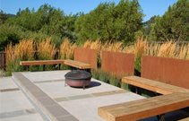 Portable Fire Pit Cost
