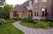Paver Walkway Cost