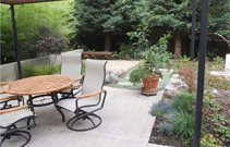 Backyard Landscaping Costs - Landscaping Network on Cost Of Backyard Remodel id=87701