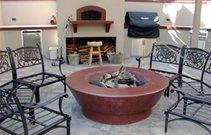 Prefab Fire Pit Cost