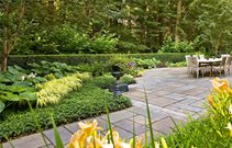 Backyard Landscaping Costs - Landscaping Network on Backyard Renovations Cost id=38247