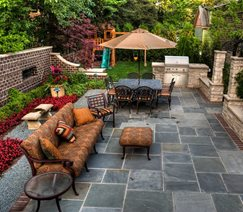 Landscaping Pictures Gallery Backyard Landscaping Landscaping Network Calimesa, CA