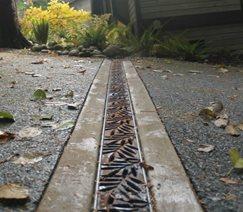 driveway drain
