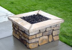Fire Pit Firepit Outfitter ,