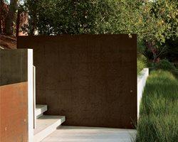 Andrea Cochran Landscape Architecture in San Francisco