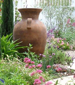 Mediterranean Plant Combo