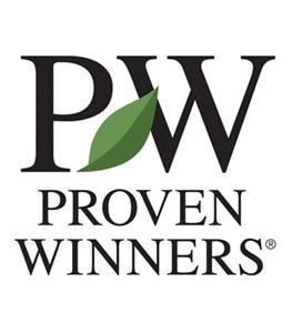 Proven Winners Sycamore, IL