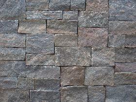 Dark Gray Veneer Stoneyard.com