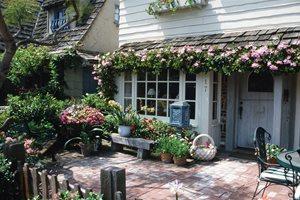 English Garden Design Landscaping Network