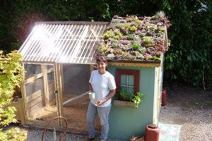 Backyard Chicken Coops Retaining and Landscape Wall Diggingfood blog ,