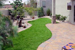 Artificial Grass WaterQuest, Inc. Albuquerque, NM