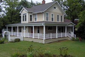 Blaes Design Webster Groves, MO