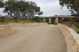 Driveway, Walls Landscaping Network Calimesa, CA