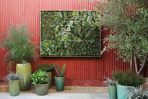Flora Grubb Gardens ,