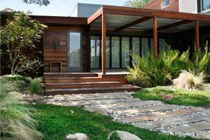 Grace Design Associates Santa Barbara, CA
