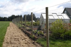 Statewide Fence Company Salem, OR