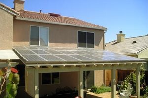 Sunroom Systems Meadow Vista, CA