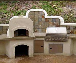 Concepts in Concrete Construction, Inc San Diego, CA