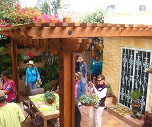 Landscaping Network Calimesa, CA