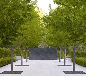 Andrea Cochran Landscape Architecture San Francisco, CA