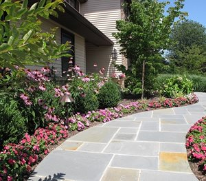 PB's Greenthumb Landscaping Williamsville, NY