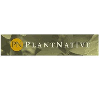 PlantNative ,