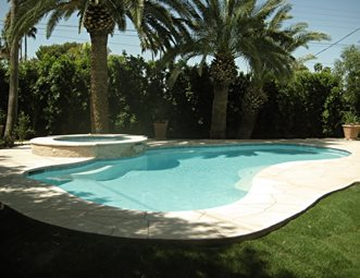 Arizona Landscaping Pictures Gallery Landscaping Network