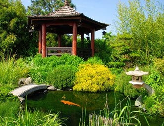 asian landscaping pictures gallery landscaping network