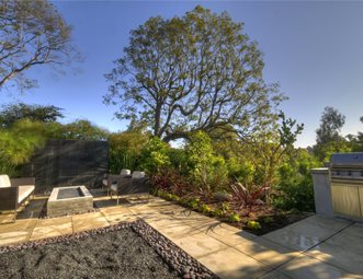 Lawnless Landscaping Pictures - Gallery - Landscaping Network on