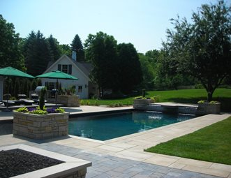 Midwest Landscaping Pictures Gallery Landscaping Network