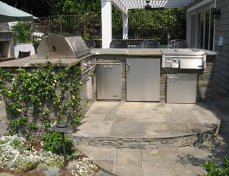 Southern California Landscaping Pictures Gallery Landscaping Network