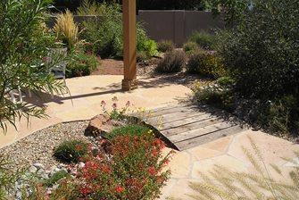 Albuquerque Landscaping